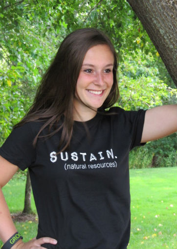 Sustain_outside