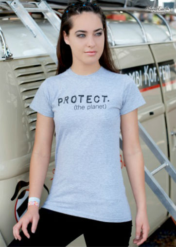 PROTECT Women's