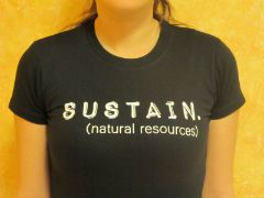 Sustain_Front_website.jpg
