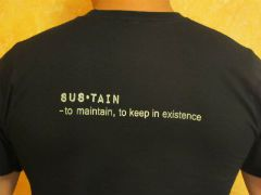 Sustain_Mens_back.jpg