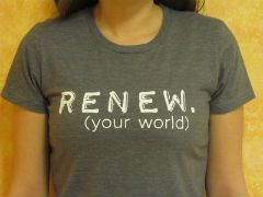 renew_website-1.JPG